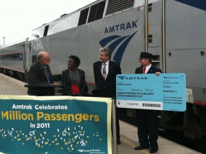 http://cbsstlouis.files.wordpress.com/2011/10/amtrakrider.jpg?w=300
