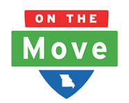 logo_on_the_move