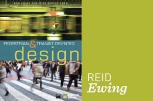 ped_and_transit_oriented_design_box